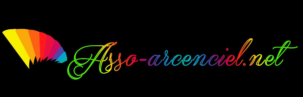 Asso-arcenciel.net: blog enfants, éducation